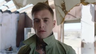 Highly Suspect - Serotonia (Official Music Video)