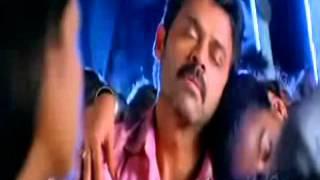 Aduvari Matalaku Arthale Verule-telugu-Oh baby oh .wmv