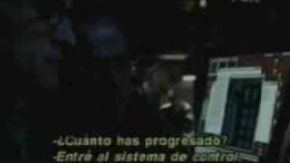 WTC - The Lone Gunmen