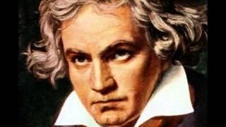 Symphony No. 5 (Karajan) - Ludwig van Beethoven [HD]