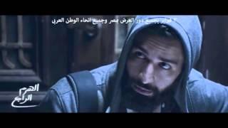 أغنية انا لوحدي - أحمد سعد - من فيلم الهرم الرابع 2016 HD