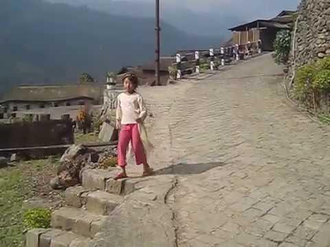 Xxx Mp4 Cute Girl Nagaland 3gp Sex