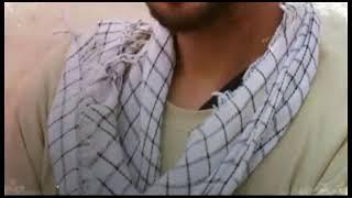 طاقت نداری نبین دلیل شهادت محسن حججی +18