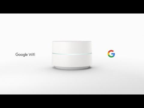 Xxx Mp4 Introducing Google Wifi 3gp Sex