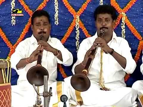 Muripinche Muvvalu music l Sannai Melam l Marriage Music l Musichouse27