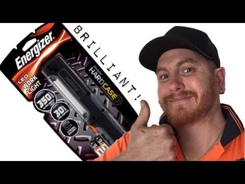 Xxx Mp4 Energizer Hardcase Pro LED Worklight Review 3gp Sex