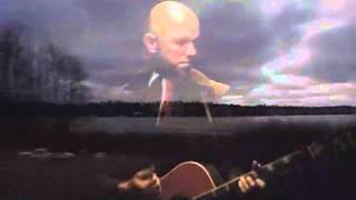 Tomas Andersson Wij - Blues Från Sverige