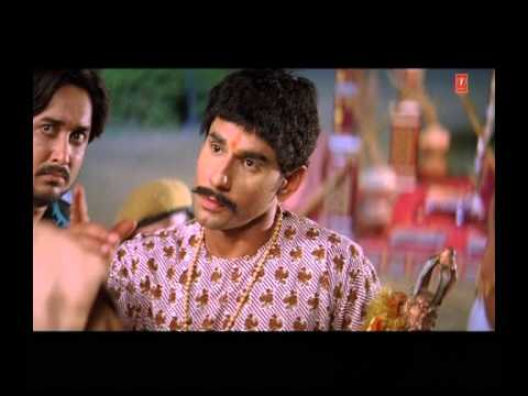 Xxx Mp4 Hum Bal Brahmchari Tu Kanya Kunwari Full Bhojpuri Movie 3gp Sex
