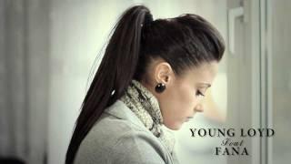 Young Loyd Wallace feat Fana - Sans Toi (Clip Officiel HD)