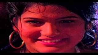 Dava Dava – ಢವ ಢವ (1999) || Watch Online Full Kannada HD Movie