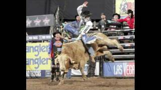 Concho Whores-Colby Yates