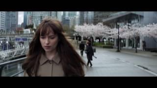 Fifty Shades of Grey – Gefährliche Liebe – Trailer 1 (Deutsch/German)