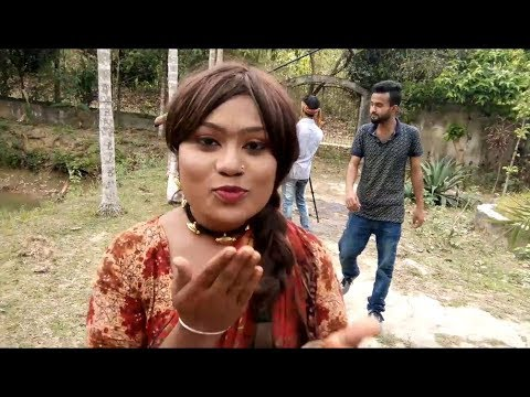 Xxx Mp4 দেখুন শুটিং এর সময় কি করলো। New Shooting Video Danc Sex Video 2018 3gp Sex