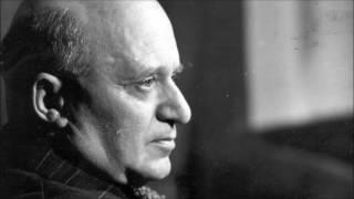 Strauss - Der Rosenkavalier - Vienna / Kleiber