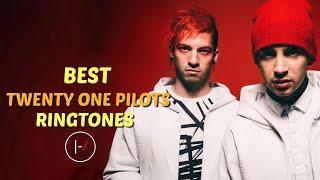 Top 5 Best Twenty one Pilots Ringtones 2018🔥 | Download Now [ Links] |Royal Media