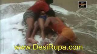 mallu masala hindi desi girls sexy hot mujra telugu couble india style hot delhi