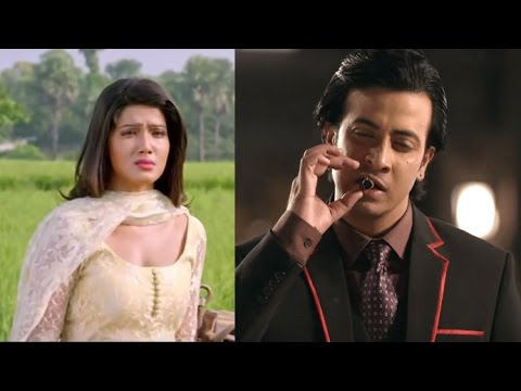 যে কারনে নতুন ছবি থেকে মাহিকে বাদ দিলেন শাকিব খান   Shakib Khan   Mahiya Mahi   Bangla Latest News