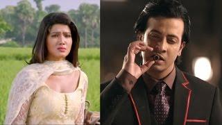 যে কারনে নতুন ছবি থেকে মাহিকে বাদ দিলেন শাকিব খান | Shakib Khan | Mahiya Mahi | Bangla Latest News