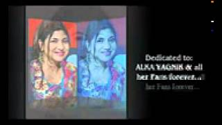 images Bengali Sad Song Collection Of Alka Yagnik PART 1 4