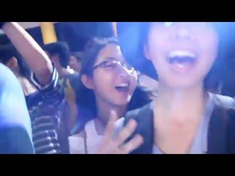 Xxx Mp4 Last Friday Night Paskuhan 2015 3gp Sex