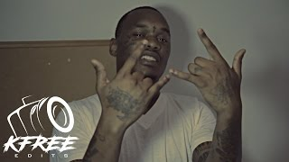 SmokeCamp Chino - Hits  (Official Video) Shot By @Kfree313