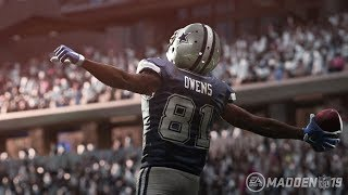 Madden 19 Ultimate Team Info! Power Ups, Solo Battles, Squads