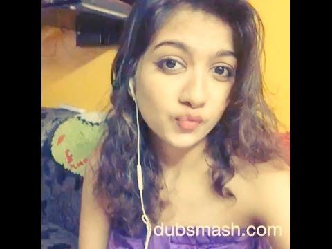 Dubsmash India Mashup Part 4