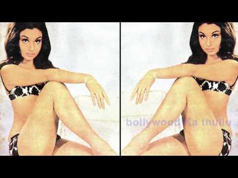 Xxx Mp4 Sharmila Tagore Controversial BIkini Photoshoot 3gp Sex
