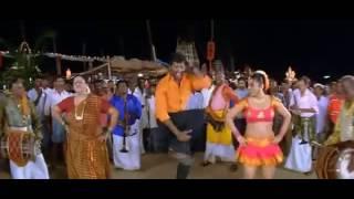 Mannargudi Kalakalakka - Sivappathikaram Tamil Songs HD