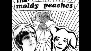 The Moldy Peaches - Moldy peaches (Full Album)