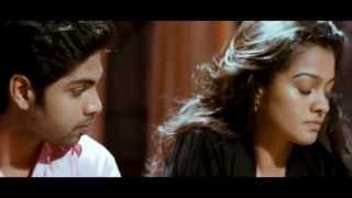 Gayathri being cheated by best friend & she gets shock - Mathapoo Movie Scenes