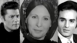 ״ملك اليانصيب״ ׀ شكري سرحان – زيزي البدراوي ׀ الحلقة 06 من 20