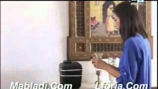 salon chahrazad ep 25 - صالون شهرزاد