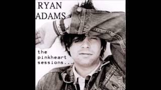 Ryan Adams - Candy Doll (2001) from The Pinkhearts Sessions