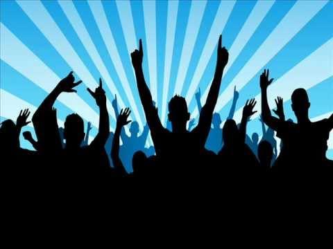 Baladas 2010 2011 As 5 melhores