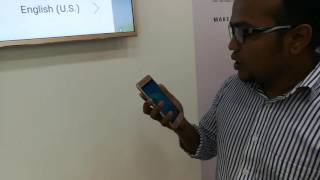 Huawei Y6II (Honor 5A) Bangla