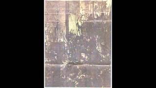 Vodka Soap/Acid Eagle - Shadow Watcher Leviathans (Split) [Full Album]