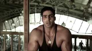 Exclusive Interview - Varinder Singh Talks About His Film Roar
