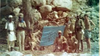 Eritrea - Wedi Tikabo Sings Zemen