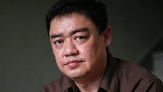 Tiananmen leader