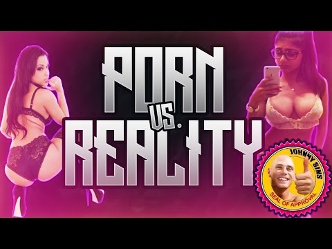 Xxx Mp4 Difference Between Porn And Reality Porn And Reality Comparison Porn Vs Reality 3gp Sex