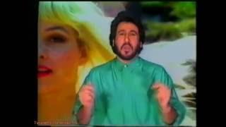 Shahram Shabpareh - Delbar(Official Video)