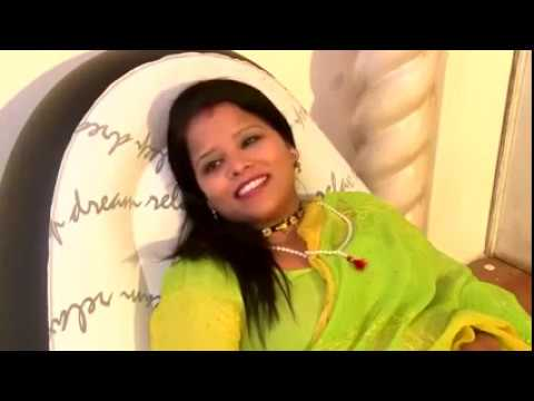 Xxx Mp4 Hot Desi Aunty With Servant 3gp Sex