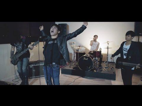Xxx Mp4 SEMPURNA Versi ROCK Andra And The Backbone Cover By Jeje GuitarAddict Ft Murdani Kahar 3gp Sex