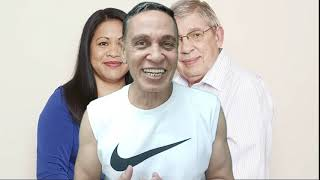 الفلبينية تختار مين: فلبينى أو عربى ولا أمريكى؟
