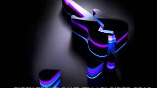 Gipsy terne cave ft.Laci Giger - New 2012