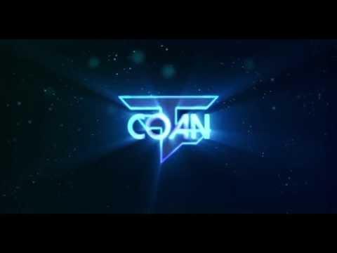 FaZe Coan Intro Breakdown by TMT