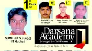 Darsana Academy