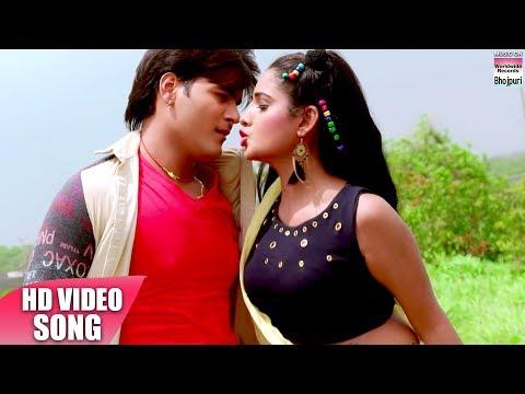 Xxx Mp4 Tohar Aaga Bejod Tohar Pachha Bejod Arvind Akela Ritu Singh HD FULL VIDEO SONG 2018 3gp Sex