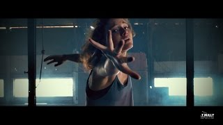 Ellie Goulding - Hanging On - Choreography by @LindsayNelko   Directed by @TimMilgram